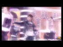 SS501김규종-可爱乱舞蹈集锦[Lovely dance]