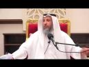 يريد ان يشترط على من يعطيه الزكاة أن لا يصرفها في محرمات عثمان الخميس
