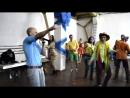 CUBA CARIBEAN SON Вечеринка 19 05 RASTA FO LIFE