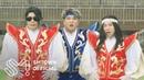 [STATION 3] SUV (신동 UV) '치어맨 (Cheer Man)' MV