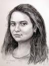 Ирина Быкова-Голдовская фото #25