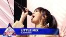 Little Mix - 'Black Magic' (Live at Capital's Jingle Bell Ball 2018)