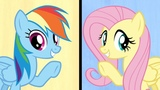 Can I Do It On My Own Song - My Little Pony Friendship Is Magic - Season 6