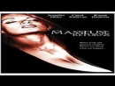 2002 Francis Locke -The Masseuse Returns  -  Karen Hankins, Monica Mayhem, Carol Sullivan