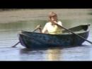 M2U02610 А как всеже здорово на озере Журавлево