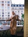 Anastasia Ionina фото #14