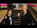 Показ коллекции дизайнера Наталья Мэттиг , Smolensk Fashion Week 2018 - репортаж от Kids Fashion TV