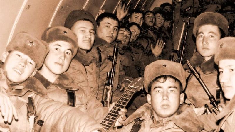 Башлыкский гений, русская разведка, военный фильм