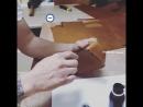 Обработка торцов