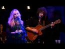 Blackmore's Night Soldier Of Fortune