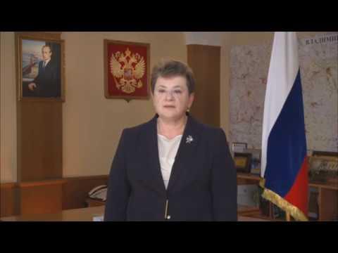 Проект Орловой в вовлечении народа в управление - фикция!
