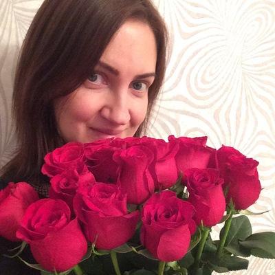 Татьяна Капранова