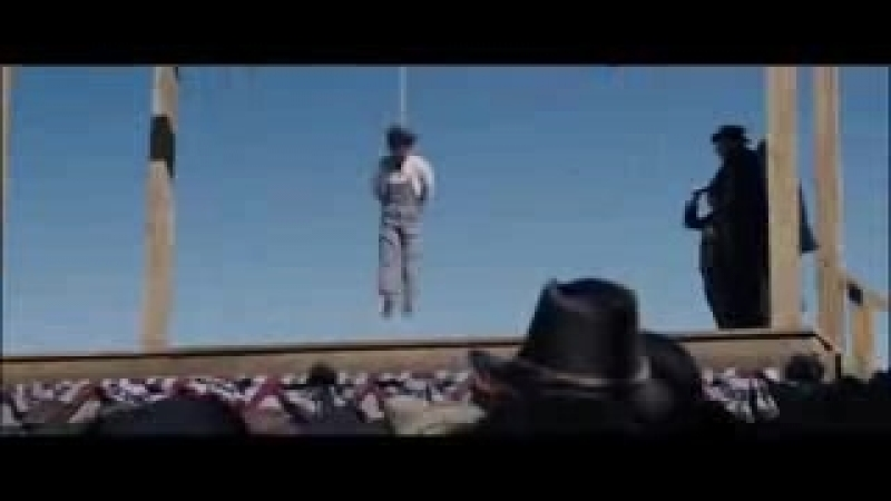 ТОП-5,люди выжившие после казни