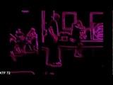Billy Davis - Stanky Get Funky. ( Northern Soul )