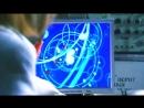 _З_16 vlc-record-2017-08-31-14h58m40s-НАУЧНО ФАНТАСТИЧЕСКИЙ ФИЛЬМ, АНДРОМЕДА ПРОЕКТ. ЗАРУБЕЖНЫЕ ФИЛЬМЫ. ЛУЧШИЕ ФИЛЬМЫ. ТОМ ХАРДИ