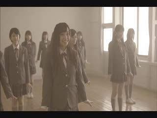Kataomoi Yori mo Omoide wo... (Undergirls)