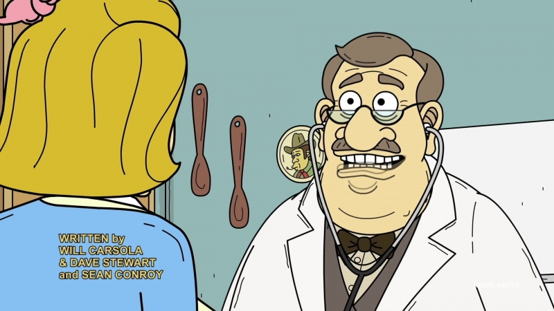 Mr.Pickles.S03E01.Brain.Download.WEB-DL.1080p.Rus.40.Gradusov.Orgazma