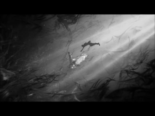 Somnus - Final Fantasy XV OST 1 hour