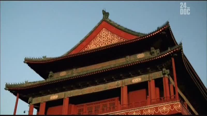 Искусство Китая / Art of China (2014, part 2)