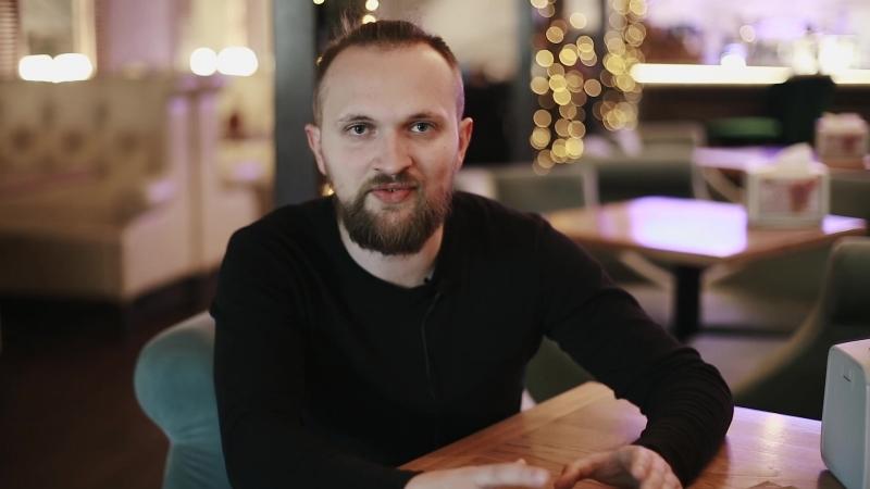 Юрий Врублевский