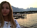 Саша Яковлева фото #21