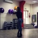Людмила Никитина фото #26