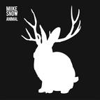 Miike Snow альбом Animal