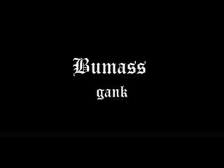 Ghostemane ft. Lil Artem [Official Video] (Dir. by @Bumass gank)