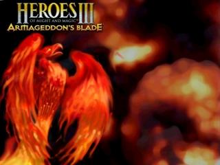 Heroes 3 stream