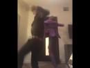 Lil Uzi Vert x BlocBoy JB