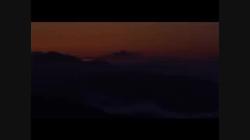 [v-s.mobi]Уайымдама (ролик). Асыл арна.mp4