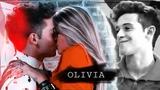 Emilia + Matteo - O L I V I A