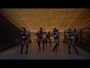 ReginaCompany - БИ2 - Теряю голову