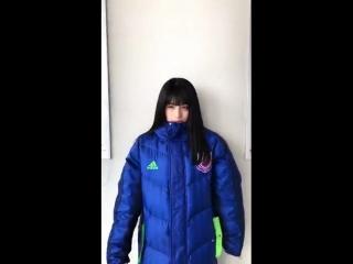 大園桃子 シンクロ坂 #Nogizaka46 #Synchrozaka #OzonoMomoko #Ozono_Momoko