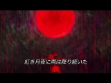 07. BABYMETAL - LIVE AT BUDOKAN _BLACK NIGHT_ SU-METAL