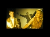 Saint Etienne feat. Moira Lambert - Only Love Can Break Your Heart (Version 2) 1990