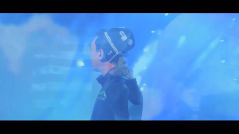 Botir Qodirov - Musofir _ Ботир Кодиров - Мусофир (concert version)_Full-HD.mp4