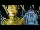 Метрополис Metropolis 1927 восстановленная версия 2010