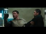 Веном Venom, 2018 - Repo Men - Tom Hardy, Scott Haze, Marvel