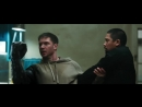 Веном / Venom, 2018 - Repo Men - Tom Hardy, Scott Haze, Marvel