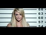 Miranda Lambert - Somethin Bad (duet with Carrie Underwood) ft. Carrie Underwoo