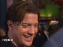 brendan-fraser-at-the-premiere-of-the-mummy-at-universal-citywalk