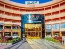 Hotel - новый Sea Gull hotel resort 4, Хургада, Египет.