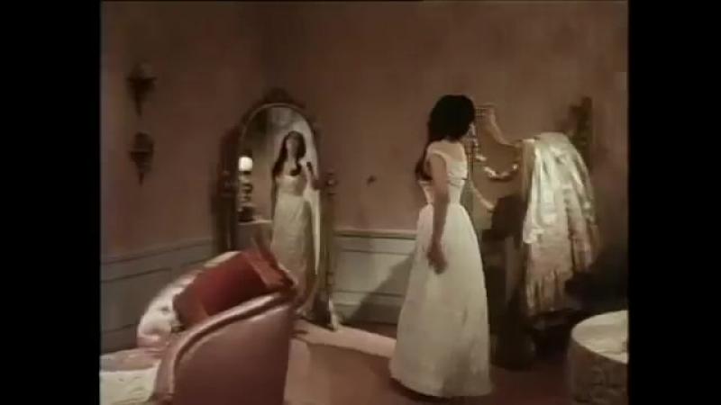 Anna Moffo, Sempre libera, La Traviata