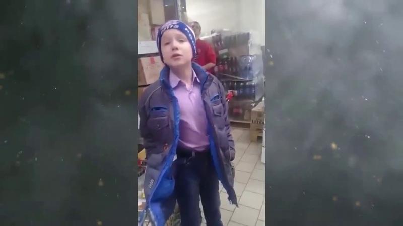 ЛУЧШИЕ ПРИКОЛЫ ЗА НЕДЕЛЮ 2018 - Подборка приколов