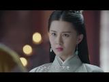Легенда о Фу Яо 15 серия (Озвучка East Dream)