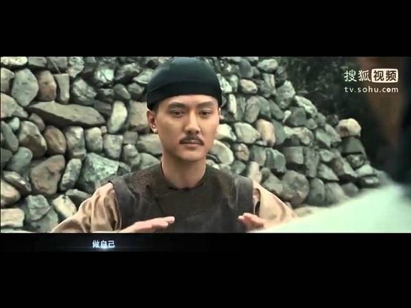 張瑋 - 英雄崛起 MV (太極2英雄崛起宣傳曲)