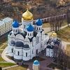 Православные просветительские лагеря