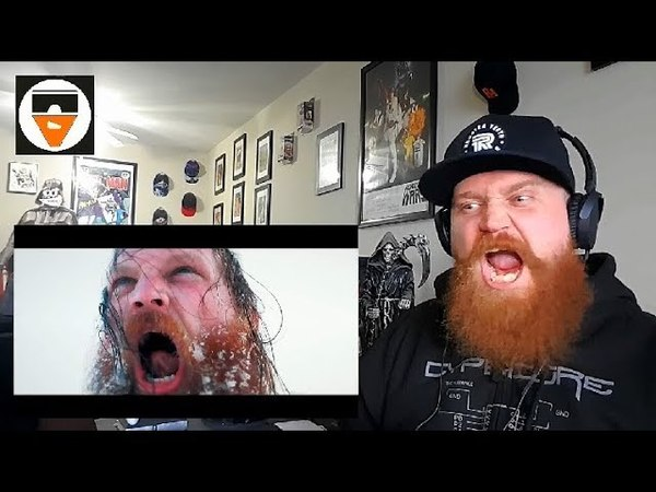 For The Fallen Dreams - Unstoppable - Reaction / Review