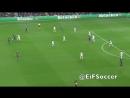 Lionel Messi vs. Chelsea